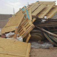 خرید چوب چوب صندوق خارجی