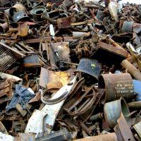 خرید آهن وضایعات شرکتی اداری و خانگی