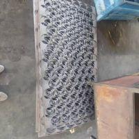 فروش ضایعات ورق کشش فولاد مبارکه