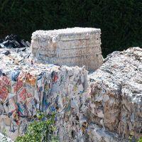 اصطلاحـات رایج در بازیافت کاغذ