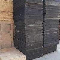 خرید انواع چوب ،سه لایی،پالت ،ام دی اف