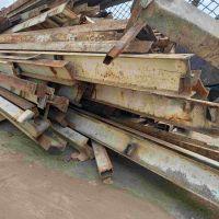 فروش. تیر آهن 6 متری 14 و 16