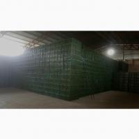 فروش سبد حمال یکبار استفاده شده در حد نو