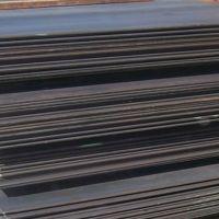 فروش ورق فولاد کاویان 25 تا 40