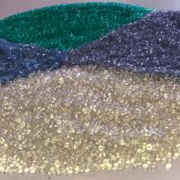 گرانول PVC مدیکال گرید و صنعتی