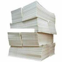 خرید کاغذ کاهی (به صورت کلی)
