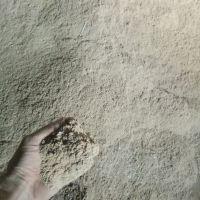 خاک اره و پوشال
