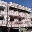 خریدار ضایعات نما ساختمانی(کامپوزیت)