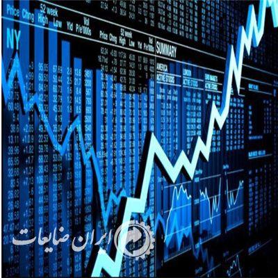 تغییرات هفتگی قیمت مواد اولیه صنعتی و معدنی