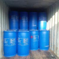 فروش بشکه پلاستیکی 250لیتری سالم در حدنو