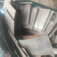 فروش سروق فولاد واهواز
