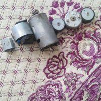 خرید آرمیچر های انواع وسایل برقی خراب حتی کوچک