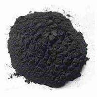 فروش مواد فرو آلیاژی_تامین مواد کربنی