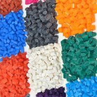 خرید ضایعات پلاستیک شرکتی abs