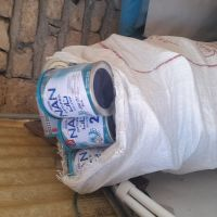 فروش قوطی خالی وسالم شیرخشک