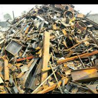 خریدانواع ضایعات آهن در محل