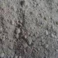 فروش خاک روی 10هزار تن