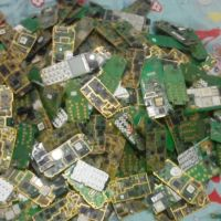 خرید ضایعات موبایل و برد های مخابراتی