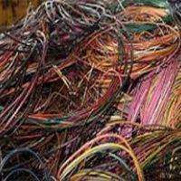 خریدار کابلهای روکشدار و مس کابلی وکابلهای برق
