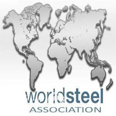 گزارش انجمن جهانی فولاد از عملکرد ایران