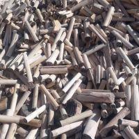 فروش مغزی چوب بریوزا روسی و صنوبرو آخال