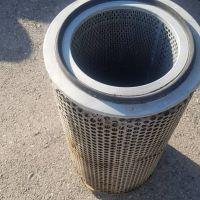 فروش ضایعات فیلتر هوای ایراینتک