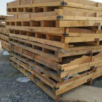 خرید ضایعات چوب و تخته و پالت چوبی.