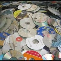 خریدار سی دی و دی وی دی