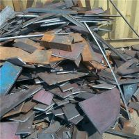 خریدار ضایعات آهن سنگین