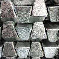 احتمال گرانی برای فلز روی در آینده