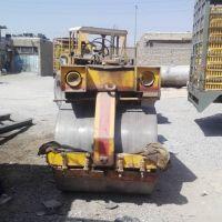 فروش ضایعات آهن و چدن