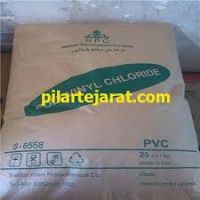 خرید ضایعات pvc، آسیابی پوشال نوار لبه